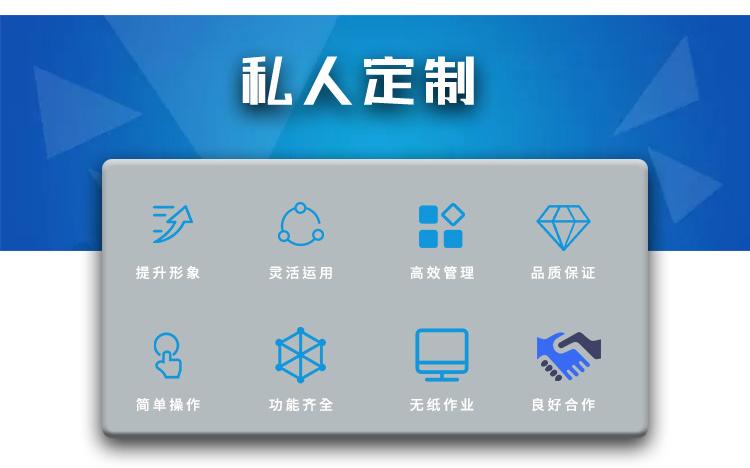 微信图片_20200821111010 拷贝.jpg